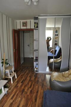 Трехкомнатная квартира в центре в кирпичном доме.Минск - Фото 2