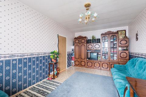 1-к. квартира в г. Москва - Фото 3