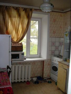 Квартира в районе Николаевского рынка. - Фото 3