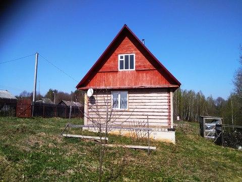 Новый дом на берегу реки - Фото 3