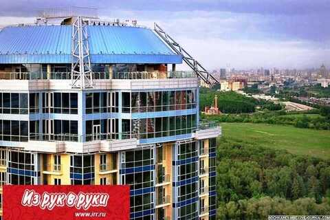 Продажа квартиры, Ул. Нежинская - Фото 2