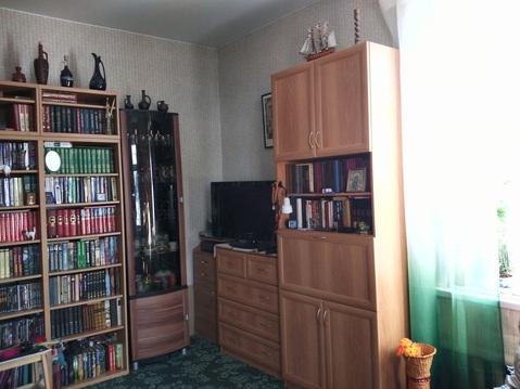 Квартира в историческом и культурном центре Москвы. - Фото 4