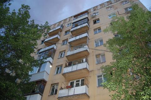 Продается 1-к.квартира, б-р.Генерала Карбышева д.22 - Фото 2