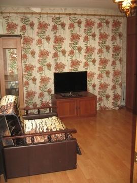 Продаётся 1-но комнатная квартира на 1-ом этаже в 12-ти этажном доме - Фото 5