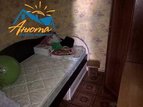 1 комнатная квартира в Обнинске, Курчатова 42 - Фото 3