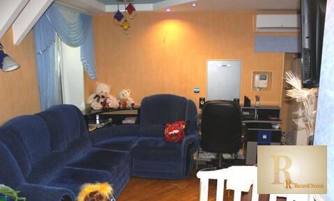 Квартира 34 кв.м. с качественным ремонтом - Фото 4