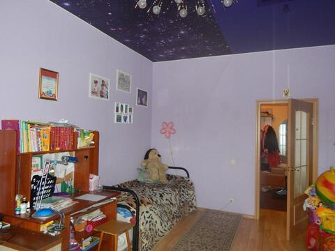 Продам 2-х комнатную квартиру в Тосно, ул. М. Горького, д. 25 - Фото 2