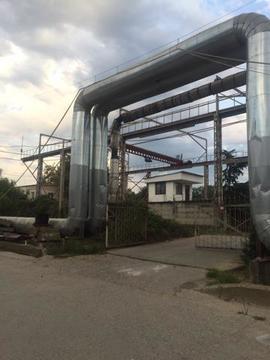 Имущественный комплекс на з/у, 1038,7 кв.м. - Фото 4