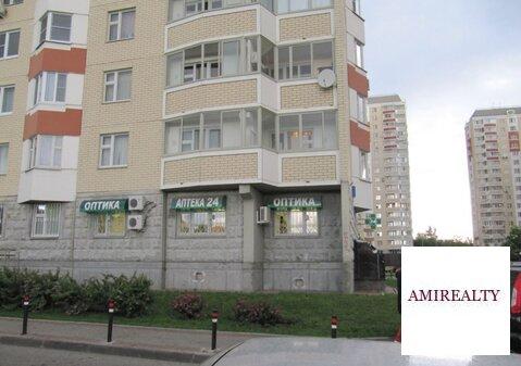 Сдается помещение свободного назначения 117 м.кв. м.Бибирево - Фото 2