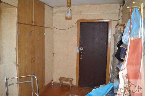 Продаю 1 комнату, Домодедово, ул Агрохимиков, 6 - Фото 4