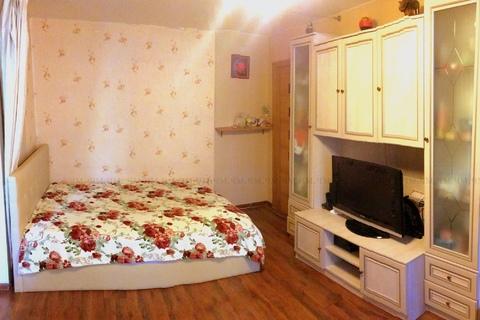 Продажа 2 комнатной квартиры на Севастопольском проспекте - Фото 3