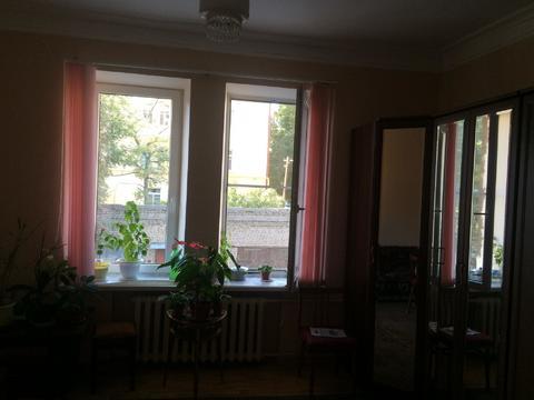 3-комнатная квартира в Центре города, ул. Советская - Фото 4