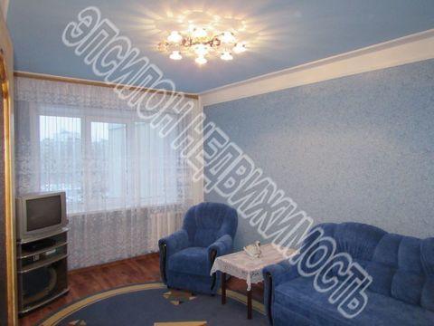 Продается 3-к Квартира ул. Орловская - Фото 1