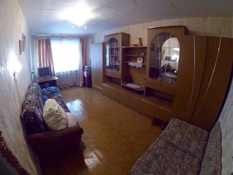 Продается однокомнтная квартира - Фото 3