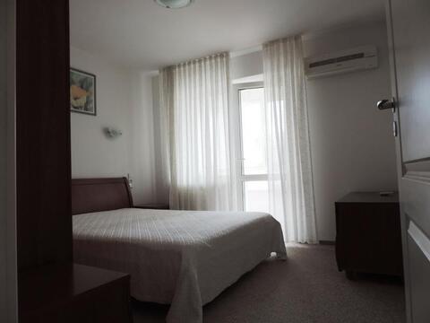 Без комиссии! 3-комн.квартира в Партените 200 м от моря - Фото 2