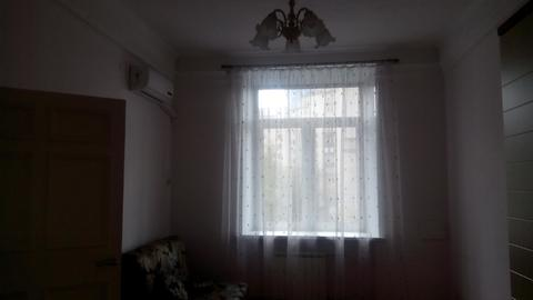 Квартира в доме Жолтовского - Фото 5