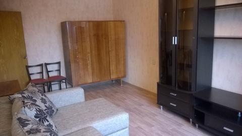 Однокомнатная квартира на Планерной - Фото 4