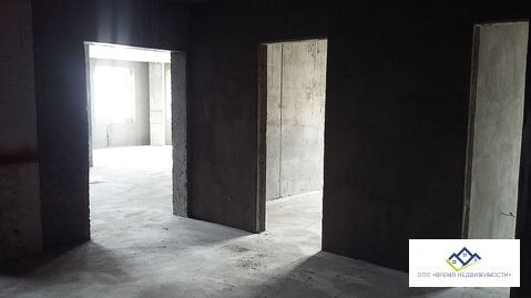 Продам однокомнатную квартиру Елькина 88 А, 53 кв.м. Цена 2800т.р - Фото 3