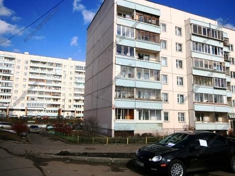 Продажа квартиры, м. Митино, Ул. Генерала Белобородова - Фото 4