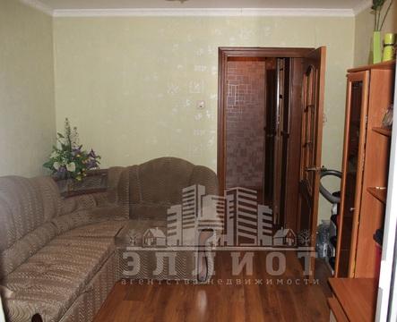 3-комнатная квартира в г. Мытищи - Фото 2