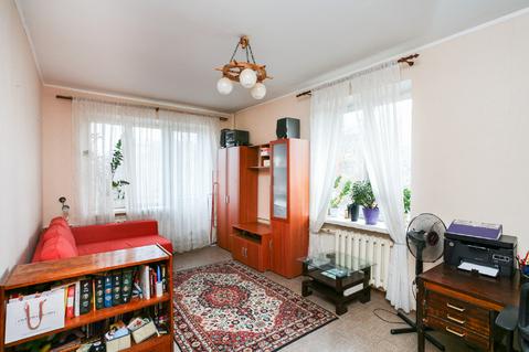 Квартира в одном из элитных районов г. Москвы. - Фото 2