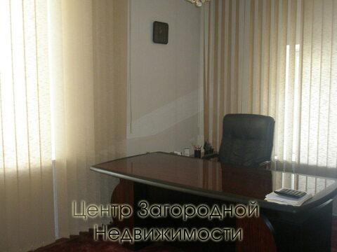 Отдельно стоящее здание, особняк, Арбатская, 232 кв.м, класс B. . - Фото 2