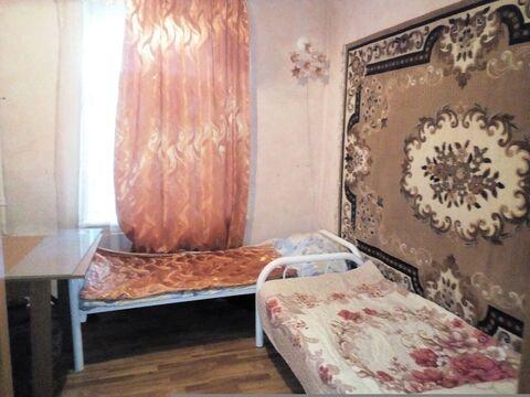 3-к квартира, Новочеркасск, Ермака пр,2/3, общая 60.00кв.м. - Фото 5