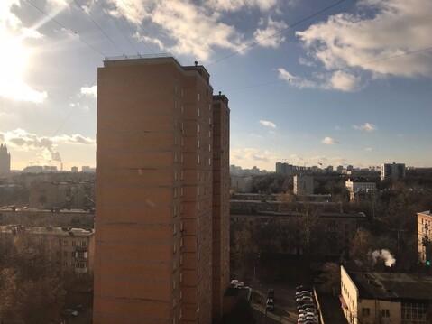 2-к Квартира, улица Большая Филевская, 23 к4 - Фото 5