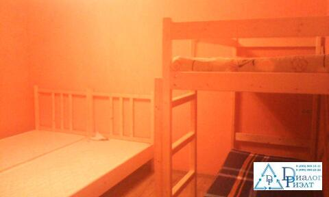 1-комнатная квартира в 10 минутах езды до метро Выхино - Фото 3
