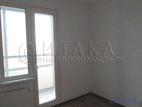 Продажа квартиры, м. Гражданский проспект, Корнея Чуковского ул - Фото 2