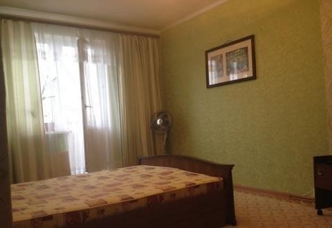 Сдается 2 к квартира в городе Королев, улица Дворцовый проезд - Фото 4