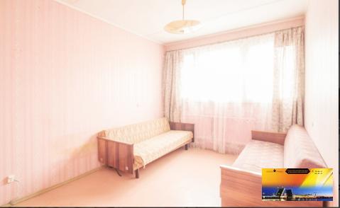 Трехкомнатная квартира рядом с метро Пионерская в Прямой продаже - Фото 1