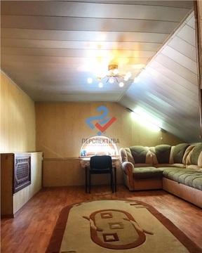 5-к, 128,7 кв.м ул. Львовская, дом 5, 3/3 этаж, Умный Дом - Фото 5