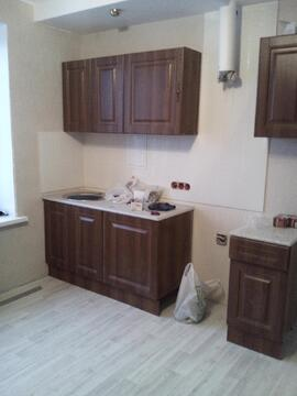 Продам квартиру в г.Наро-Фоминск ул.Рижская 1а - Фото 1