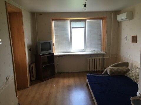 Продаётся 1-к квартира в южном микрорайоне - Фото 4