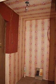 1-комнатная квартира (Гостинка) ул. Сергея Лазо, д. 4 - Фото 5
