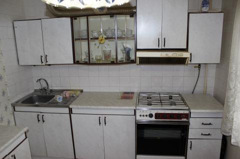 Сдаю 2 комнатную квартиру улучшенной планировки по ул.Луначарского - Фото 5