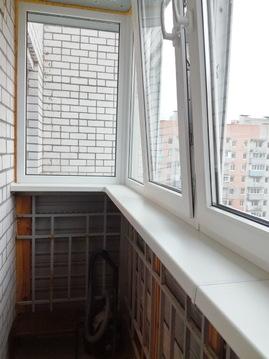 2х-комнатная квартира на М.Технической - Фото 2