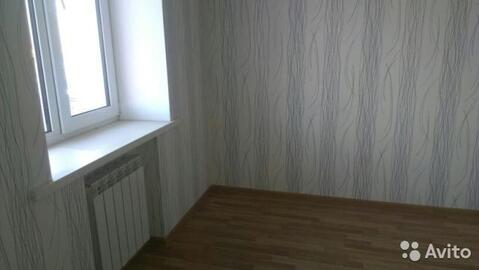Квартира в Балахне - Фото 3