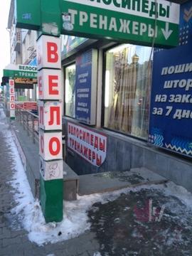 Екатеринбург, Центр - Фото 2