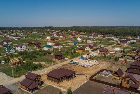 Продажа земельного участка в кп Близкий - Фото 4