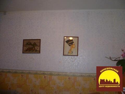 1-комн. кв-ра 4 этаж панельного дома - Фото 3