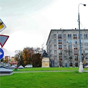 Продажа квартиры, м. Динамо, Ленинградский пр-кт. - Фото 3