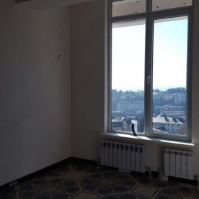 Объявление №31246143: Продаю 1 комн. квартиру. Сочи, ул. Гончарова, 1 к1,