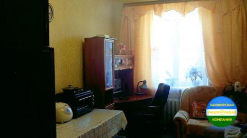 Комната 19 кв.м. Короленко 2 - Фото 1