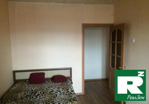 Двухкомнатная квартира в городе Обнинск, улица Калужская, дом 1 - Фото 4