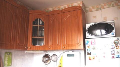 Продам 3-х комнатную квартиру в Одинцово. 15 мин. пешком до станции - Фото 2