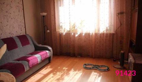 Продам 2-к.квартиру - Фото 1