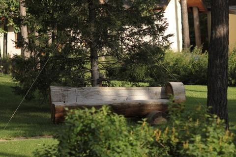 Квартира в ЖК Гринвуд у реки, 20 минут до центра - Фото 3