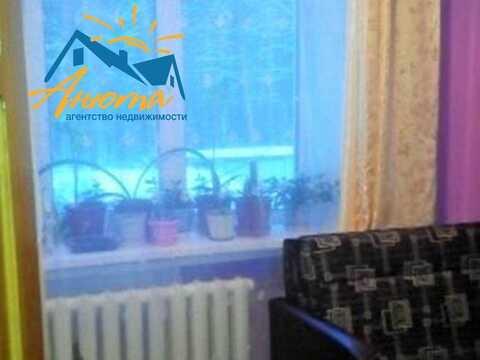 2 комнатная квартира в Жуково, Жабо 8 - Фото 5